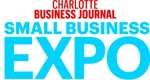 Small Business Expo