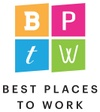 Greater Cincinnati's Best Places to Work