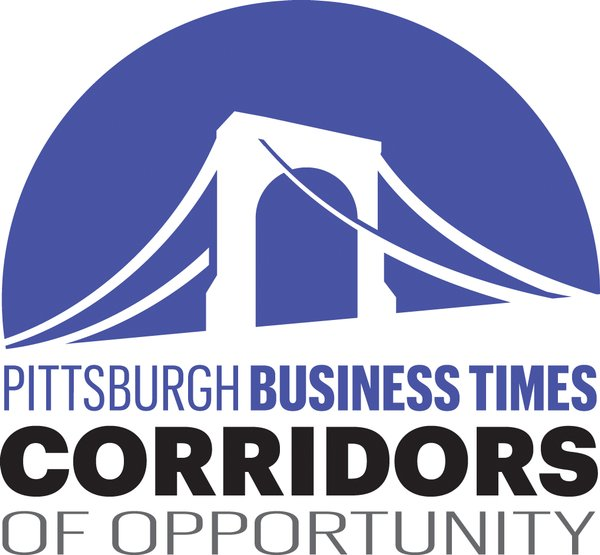 Corridors of Opportunity: Northern Allegheny County