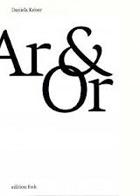 Ar & Or