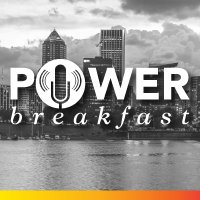 August Power Breakfast: Future Tech Panel with Doug Gould of Microsoft, Tawny Schlieski of Oregon Story Board and Billy Vinton of dotdotdash