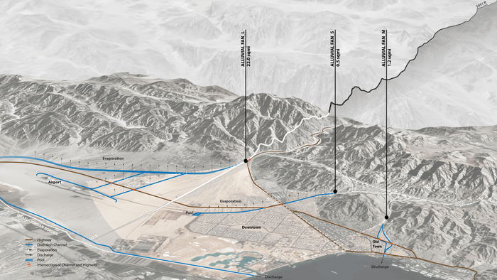 01_3 existing water channels in Aqaba.png