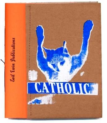 Catholic thumbnail 2