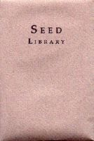Seed Library (Standard Edition)