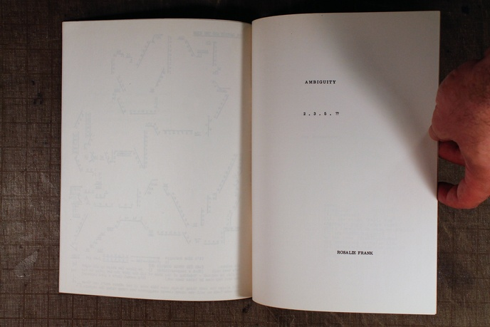 Assembling : A Collection of Otherwise Unpublishable Manuscripts thumbnail 3