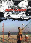 Art-Land International