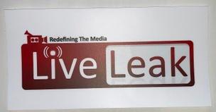 LiveLeak.com