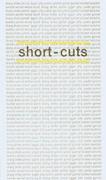 Short-Cuts