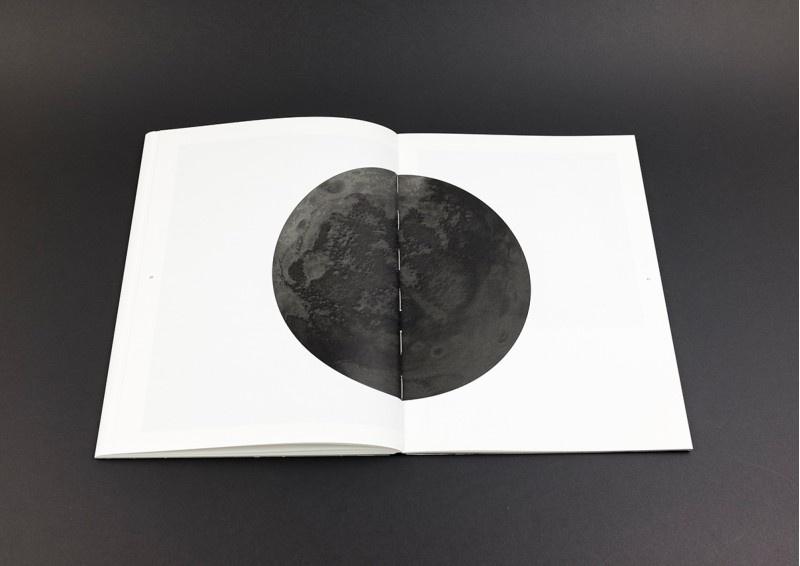 Alternative Moons thumbnail 3