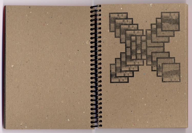 FUGEES thumbnail 5