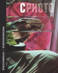 C Photo 7: Photographicness