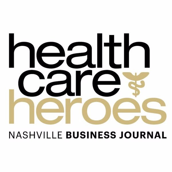 2017 Health Care Heroes Awards Dinner