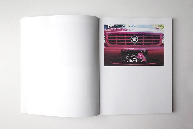 Vehicles thumbnail 4