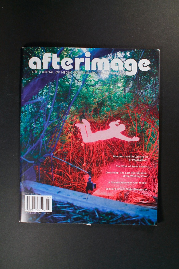 Afterimage thumbnail 1