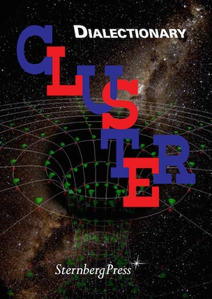 Cluster : Dialectionary