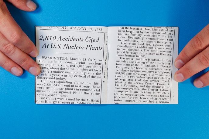 Poison America thumbnail 2