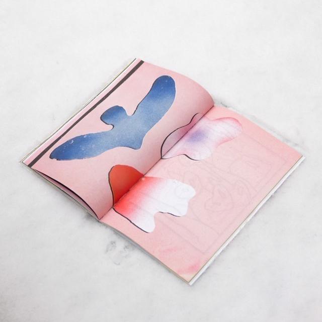 Printemps Blanc thumbnail 7