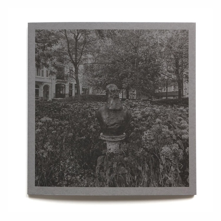 Belgian Colonial Monuments thumbnail 2