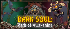 Dark Soul: Path of Awakening