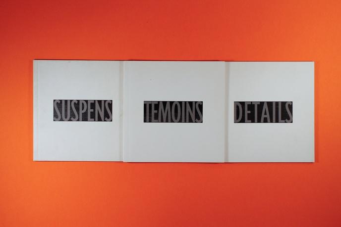 Suspens : Details : Temoins thumbnail 2