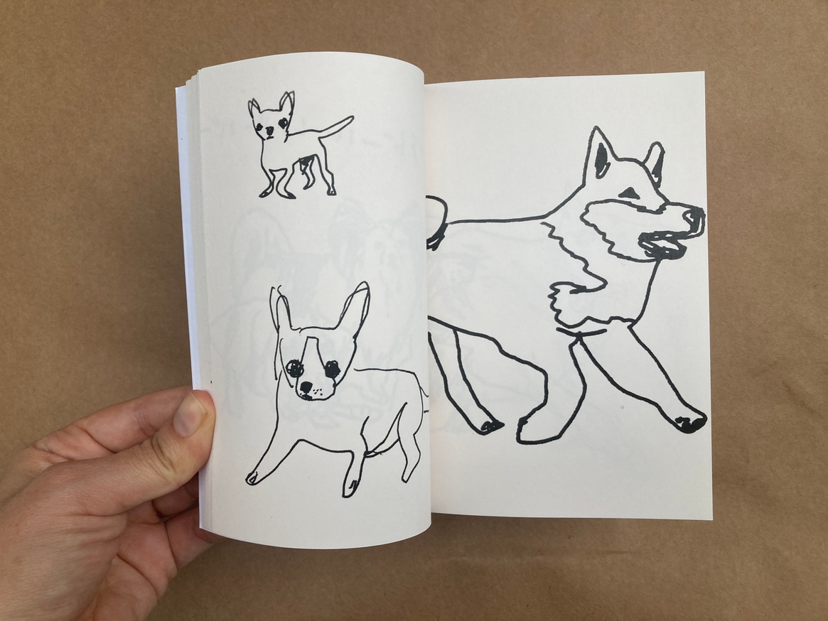 Dog thumbnail 3