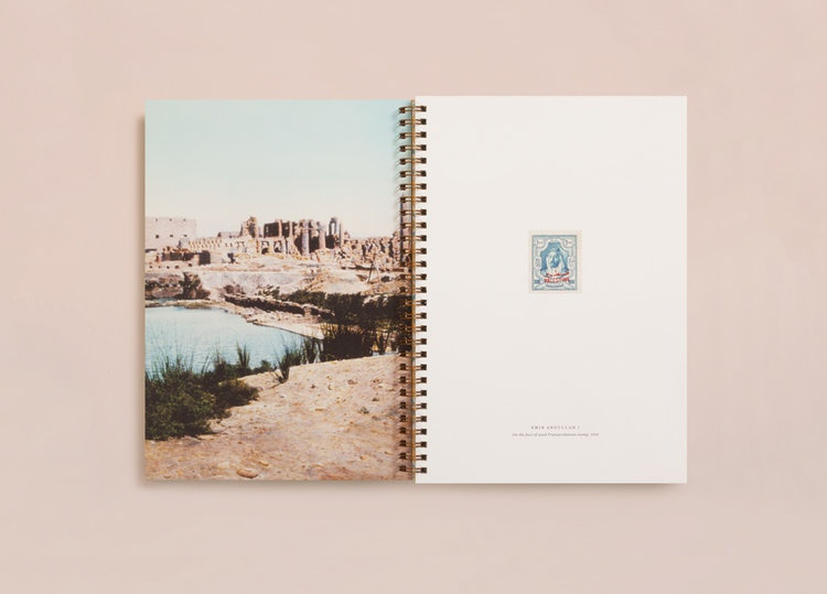 Selections from the Joint Photographic Survey : Ancient Sites in the British Mandate for Palestine and the Emirate of Transjordan thumbnail 5