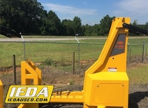 Used  CSI DL4400 For Sale