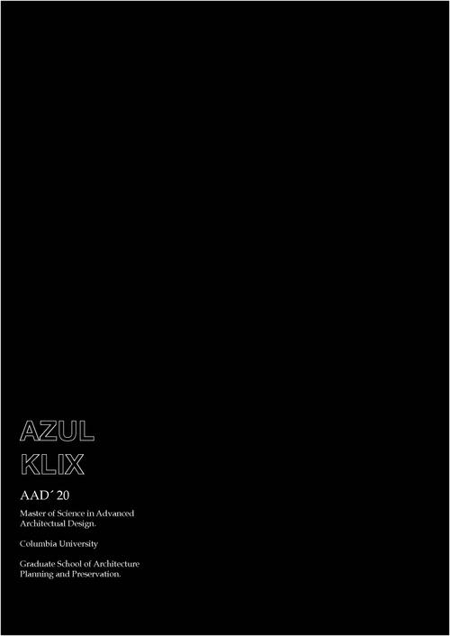 AAD KlixAzul SP20 Portfolio.pdf_P1_cover.jpg