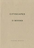 Cityscapes / O Books