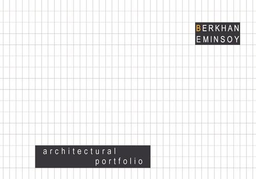 ARCH EminsoyBerkhan SP20 Portfolio.pdf_P1_cover.jpg