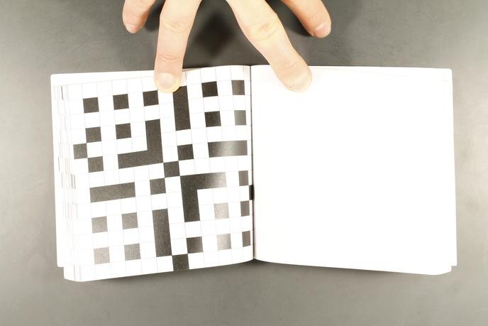 Crosswords thumbnail 4