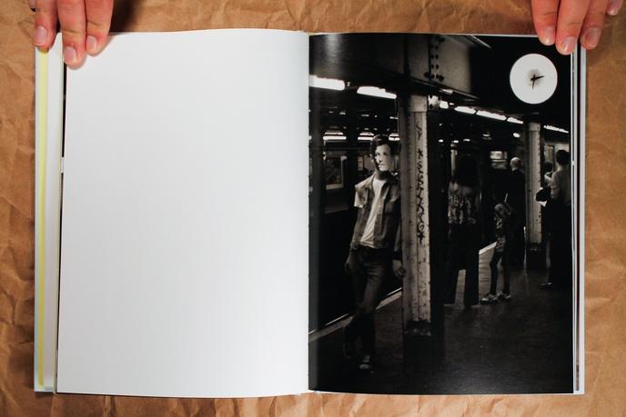 Rimbaud In New York thumbnail 4