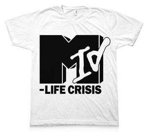 Andrew Kuo Bootleg 2017: MTV [L]