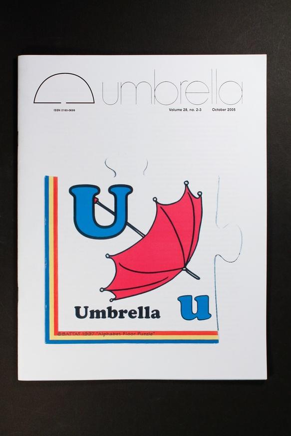 Umbrella thumbnail 2