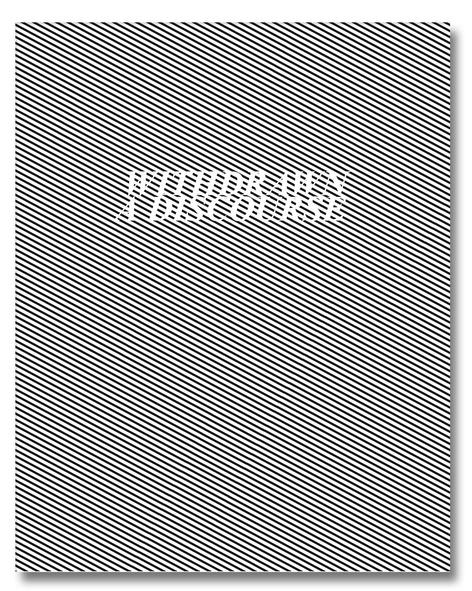 Withdrawn: A Discourse