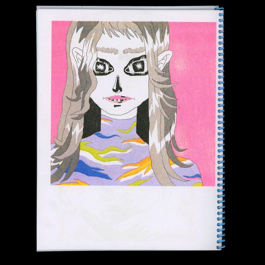 Portrait Styles thumbnail 3