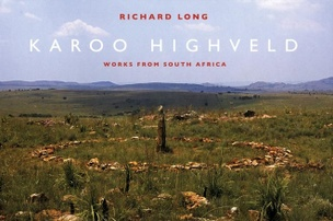 Karoo Highveld : Works from South Africa