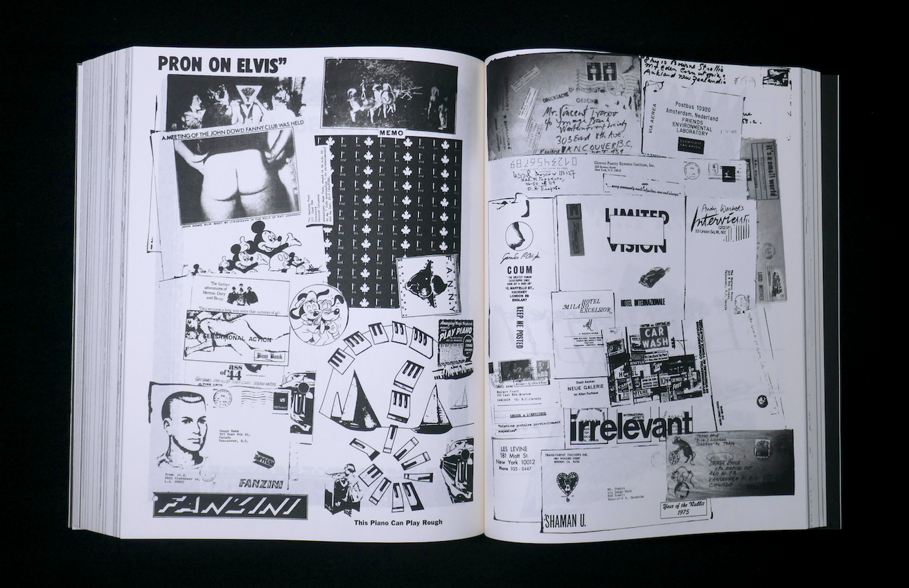 Art-Rite thumbnail 5