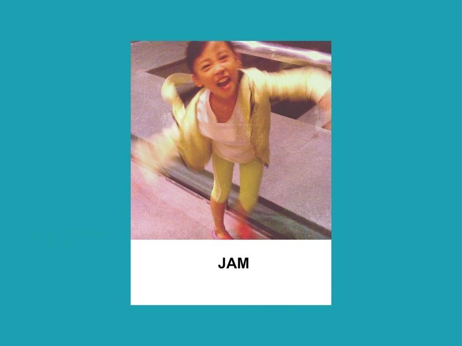 JAM thumbnail 1