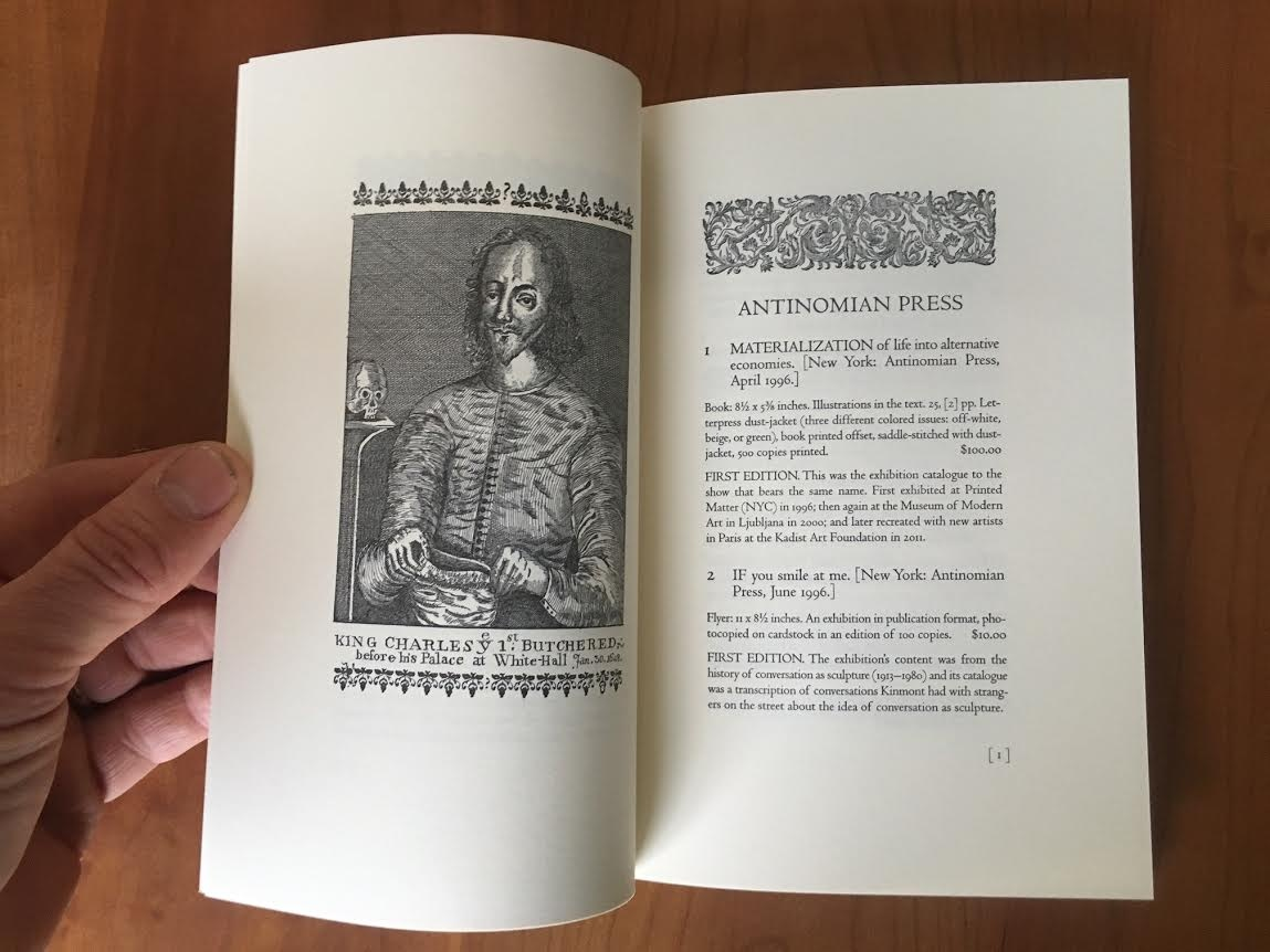 The Antinomian Press Bibliography thumbnail 4