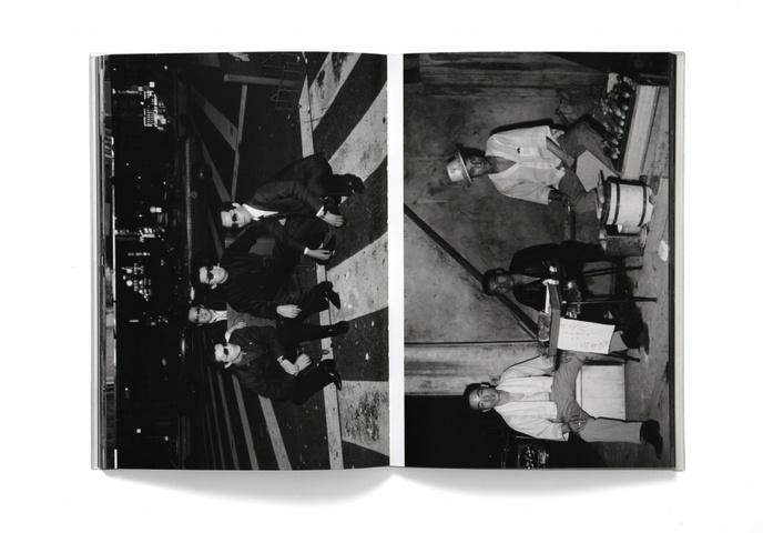 Gangs of Kabukicho thumbnail 4