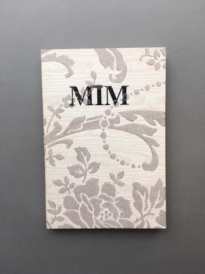 MIM thumbnail 1