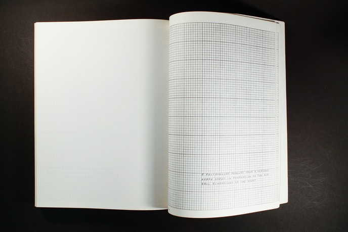 [Xerox Book] thumbnail 4