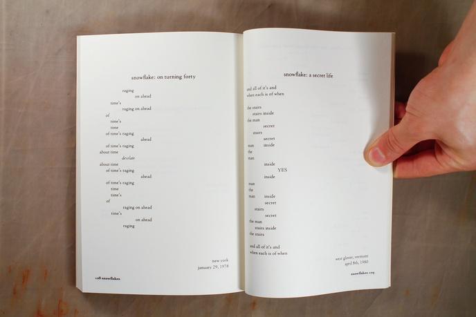 Poems Plain & Fancy thumbnail 3