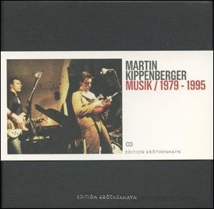 Musik / 1979-1995