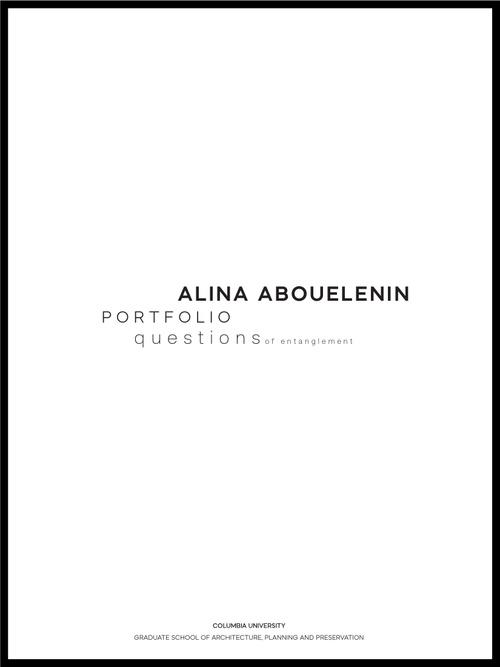 Alina Abouelenin.jpg