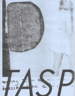 TASP #2: Show Me the Dough-E / Better Off Bread