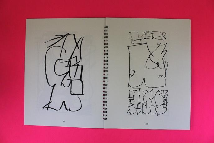 An Active Line thumbnail 3