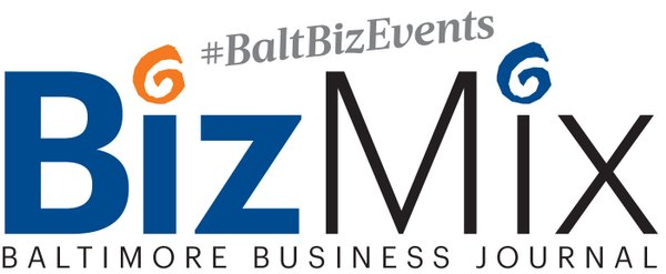 Evening Biz Mix in Baltimore County