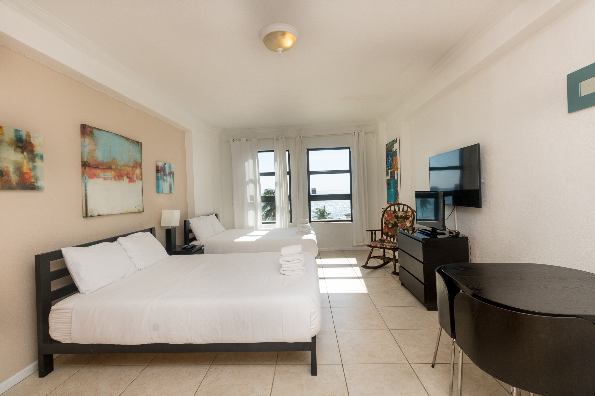 Apartment 540 Ocean view Hollywood photo 18880106